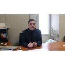 Юрист Емельянов Аркадий Вадимович, г. Москва