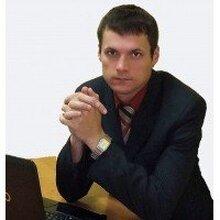 Директор Безуспарец Андрей Анатольевич, г. острова Альдабра