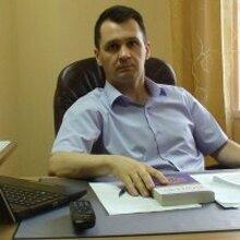 Юрист Останин Геннадий Васильевич, г. Ростов-на-Дону