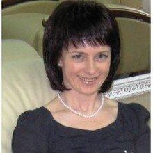 Юрист Прокофьева Татьяна Анатольевна, г. Рыбинск