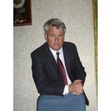 Адвокат Попов Сергей Владимирович, г. Пятигорск