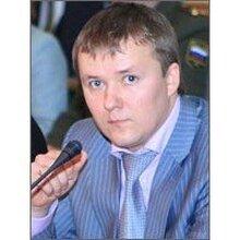 Военная коллегия адвокатов г.Москвы, г. Москва