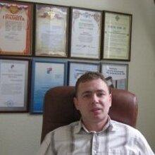 Адвокат Серебряков Денис Александрович, г. Таганрог