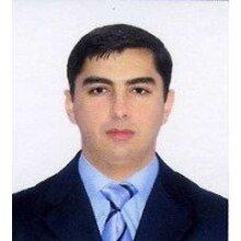 Адвокат Бакаев Алим Анзорович, г. Пятигорск
