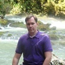 Практикующий юрист/преподаватель Жемков Андрей Александрович, г. Ульяновск