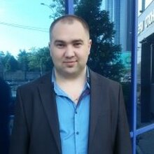 Юрист Абраменков Олег Викторович, г. Краснодар