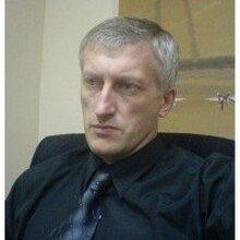Адвокат Троцюк Альберт Викторович, г. Рыбинск