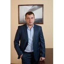 Адвокат Кахиев Роман Нариманович, г. Москва