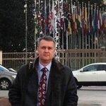 Худайшукуров Шухрат Машарипович