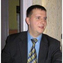 Юрист Хачкурузов Виктор Суренович, г. Санкт-Петербург