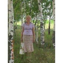 Ирина Сергеевна Кутеминская, г. Ульяновск