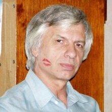 Александр, г. Самара