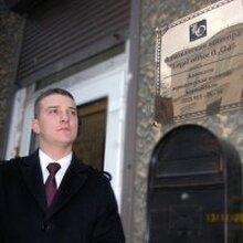 Адвокат, юрист, поверенный Демидов Семен Александрович, г. Санкт-Петербург