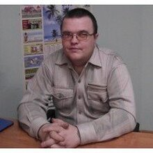 Евгений Александрович, г. Брянск
