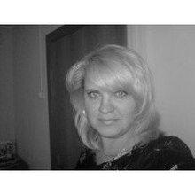 Юрист Ильина Елена Александровна, г. Нижневартовск