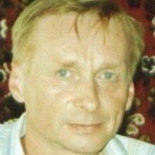 Валерий, г. Москва