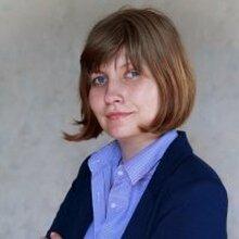 Адвокат Каймашникова Ольга Павловна, г. Санкт-Петербург