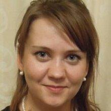 Адвокат Тарасенко Анна Васильевна, г. Санкт-Петербург
