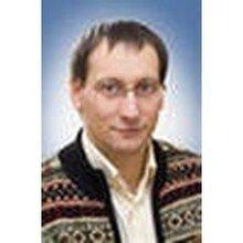 Адвокат Чернов Сергей Витальевич, г. Москва