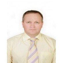 Юрист Шульга Леонид Александрович, г. Новосибирск