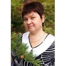 Юрист Пярина Валенитна Александровна, г. Самара