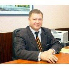 Самозанятый Мартьянов Николай Владимирович, г. Владивосток