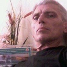 Богданенко Дмитрий Александрович, г. Всеволожск