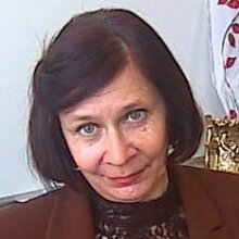 Гилина Людмила, г. Ахтубинск