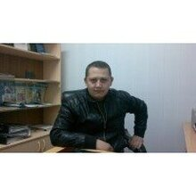 Адвокат Мамадалиев Музаффар Ибрагимович, г. Андижан