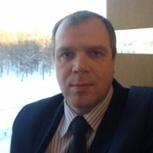 Юрист Ломакин Василий Васильевич, г. Ярославль