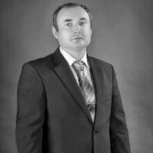 Директор Воевидка Сергей Иларьевич, г. Новосибирск