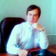 Адвокат Мозолев Валентин Валентинович, г. Санкт-Петербург