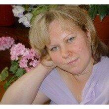 Адвокат Кондратьева Ирина Ивановна, г. Санкт-Петербург