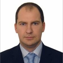 Адвокат Блинов Олег Викторович, г. Воронеж