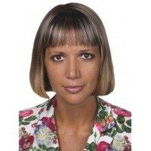 Адвокат Якушева Ольга Владимировна, г. Москва