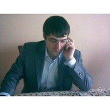 Яхьяев Расул Магомедович, г. Махачкала