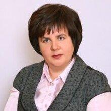 Адвокат Деменева Тамара Леонидовна, г. Пермь