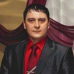 Корнеев Владимир Викторович