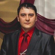 Начальник юридического отдела Корнеев Владимир Викторович, г. Самара