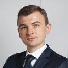 Адвокат Симонов Дмитрий Александрович, г. Москва