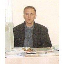 Адвокат Потапов Андрей Анатольевич, г. Санкт-Петербург