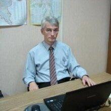 Адвокат Гриневич Виктор Николаевич, г. Киров