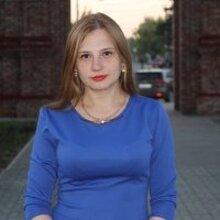 Юрист Пыльнева Любовь Игоревна, г. Волгоград