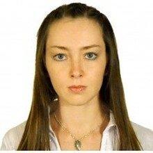 Адвокат Вишнякова Юлия Сергеевна, г. Екатеринбург