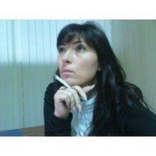 Юрист Марочкина Юлия Юрьевна, г. Волгоград