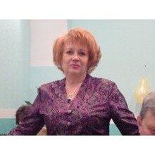 Ирина, г. Дзержинск
