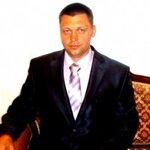 Соков Андрей Владимирович