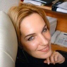 Юрист Бондарева Наталия Игоревна, г. Москва