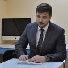 Адвокат Афанасьев Сергей Николаевич, г. Москва