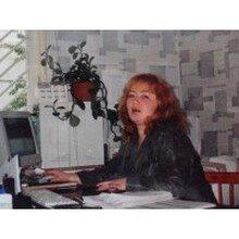 Наталья Ивановна, г. Гуково